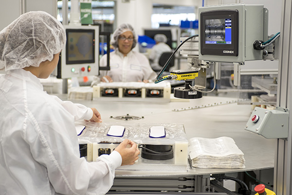 Complete Medical Device Assembly In FDA Registered and ISO 13485 Certified Facilities