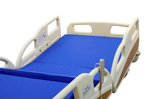 Medical-Surgical Bed
