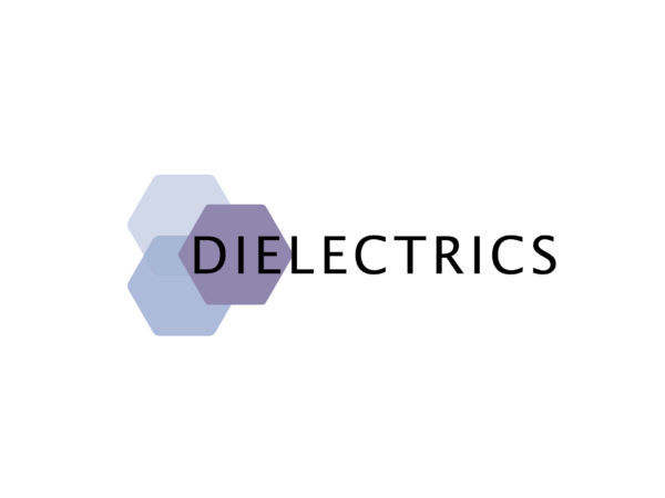 Dielectrics Logo