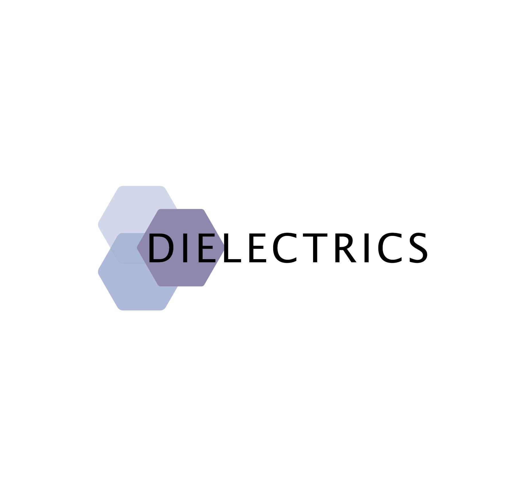 Dielectrics Logo